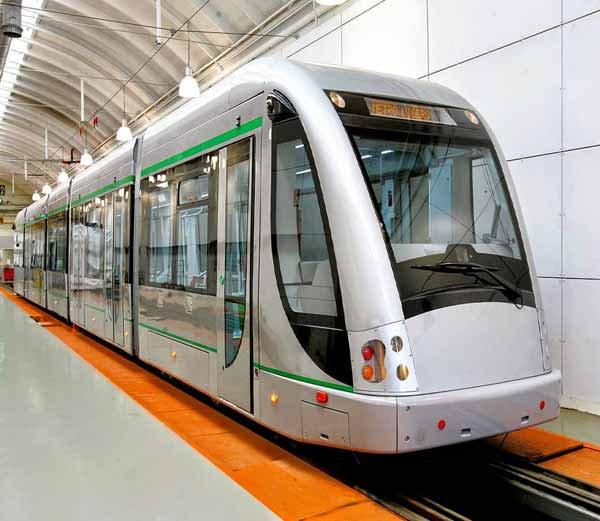 ग्वालियर में भी चलेगी मेट्रो, हर 500 मीटर पर बनेगा स्टेशन