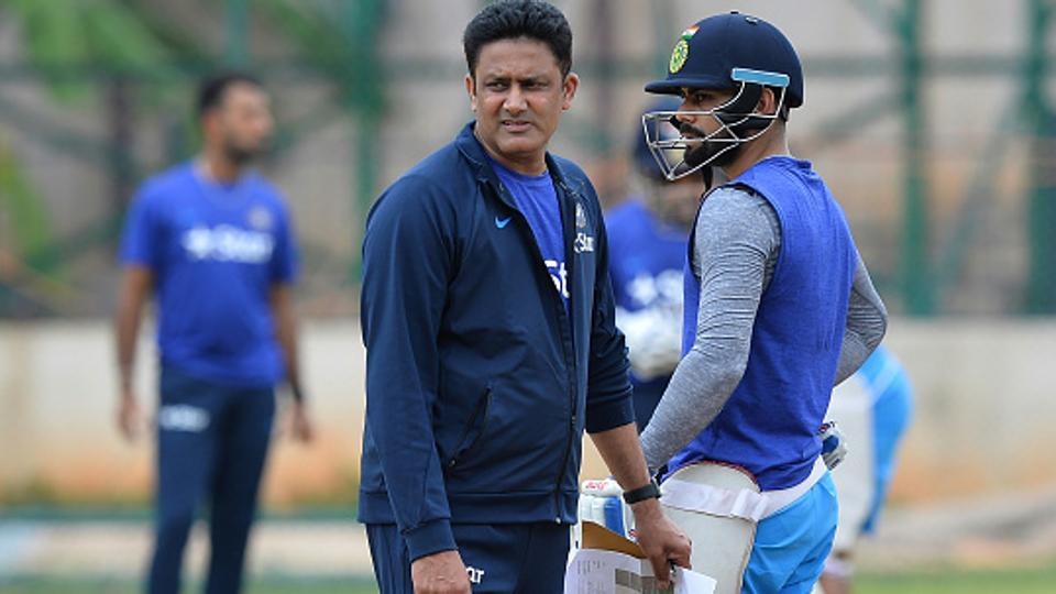 इन कारणों से भारतीय टीम में दरार पड़ गई