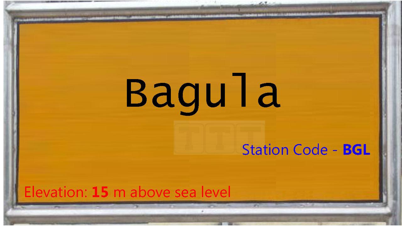 Bagula