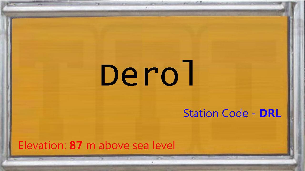 Derol