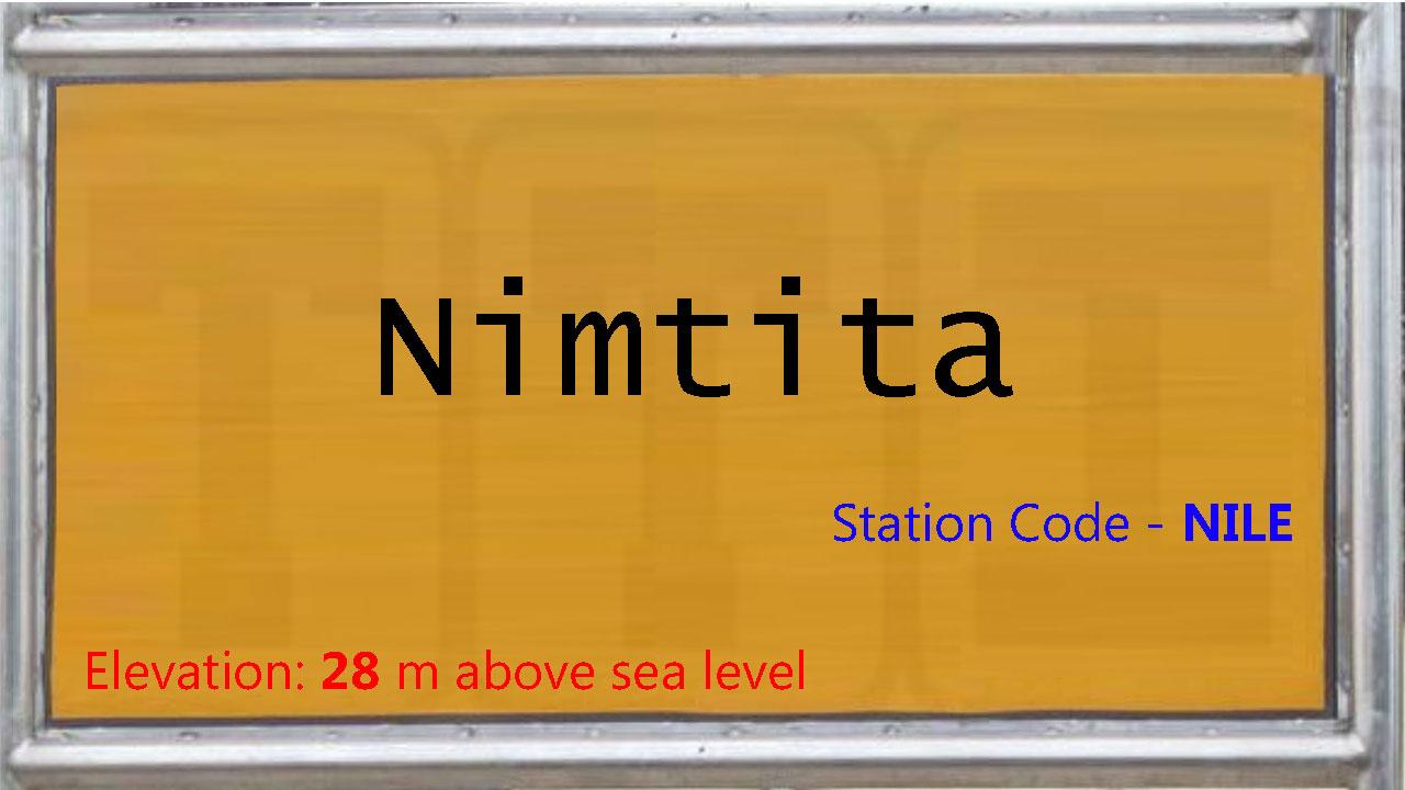 Nimtita