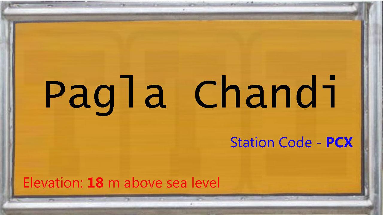 Pagla Chandi